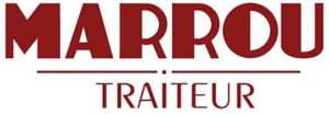 Logo Marrou Traiteur